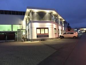 Henkel, Modellbau, Biedenkopf-Breidenstein (Andere)