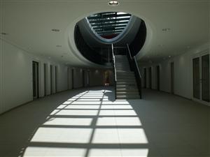 Lern und Lehrzentrum Marburg