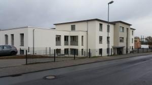plegeheim-elvira-butzbach-2-andere
