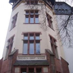 Parkhaus Marburg Kopie